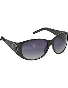 Shield Fashion Sunglass for Women by SW Global Sunglasses