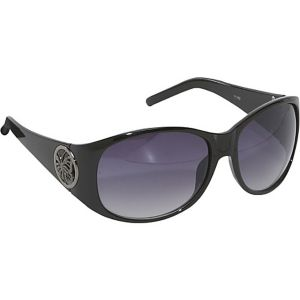 Shield Fashion Sunglass for Women