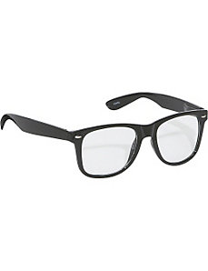 Fashion Wayfarer Sunglasses by SW Global Sunglasses