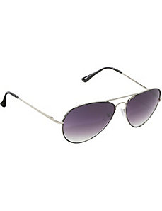 Color Aviator by SW Global Sunglasses