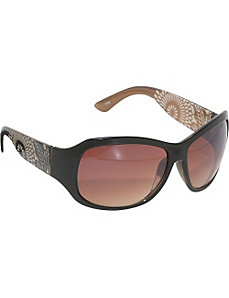 Fashion Sunglasses by SW Global Sunglasses