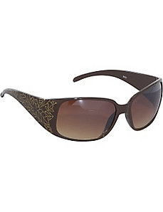 Fashion Vintage Sunglasses for Women by SW Global Sunglasses