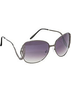 Butterfly Fashion Sunglasses for Women by SW Global Sunglasses