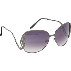 Butterfly Fashion Sunglasses for Women