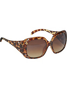Vintage Fashion Sunglasses for Women by SW Global Sunglasses