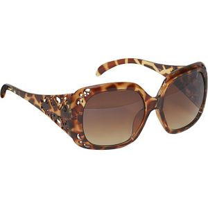 Vintage Fashion Sunglasses for Women