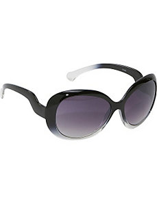 City Casual Fashion Sunglasses for Women by SW Global Sunglasses