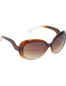 City Casual Fashion Sunglasses by SW Global Sunglasses