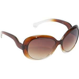 City Casual Fashion Sunglasses