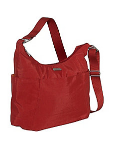 Hobo Tote by baggallini