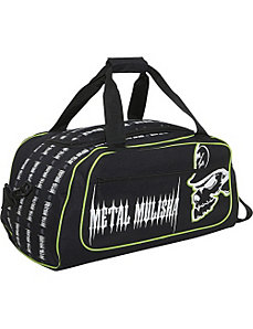 Arm Bar Bag by Metal Mulisha