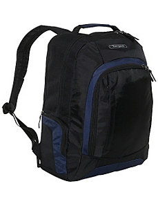 "16"" Urban II Laptop Backpack by Targus"