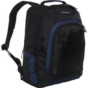 "16"" Urban II Laptop Backpack"