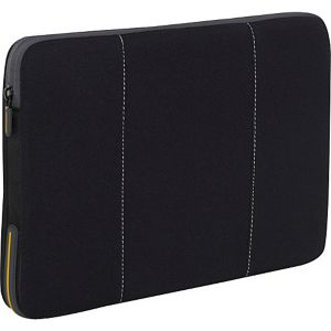 "16"" Impax Laptop Sleeve"