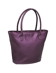 Vineyard Tote by Soapbox Bags