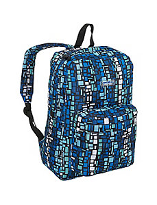 Ivy Backpack by J World