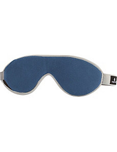 Sandman Eyeshade by Eagle Creek