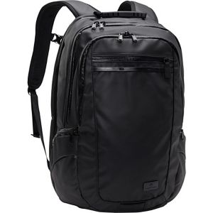 Conor Flashpoint Laptop Daypack