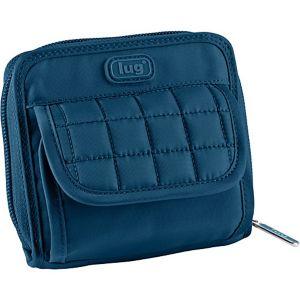 Backflip Wallet