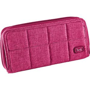 Handspring Wallet