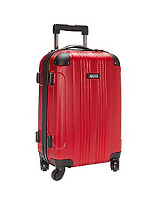 Out of Bounds 20' Molded Upright Spinner by Kenneth Cole Reaction Business and Luggage
