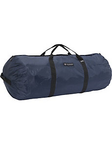 Deluxe 42' Duffle Mammoth by Outdoor Products