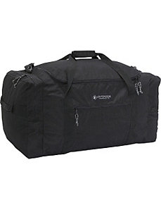 Mountain Large 30' Duffle by Outdoor Products