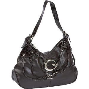 Flora Shoulder Bag