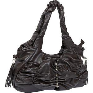 Forsythia Handbag