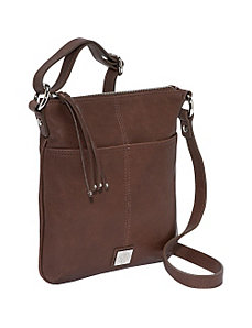 Gia Crossbody by Piazza