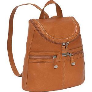 Torino Backpack