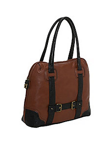 Libby Satchel by Jessica Simpson