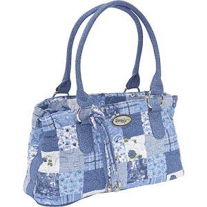 Reese Bag, Precious