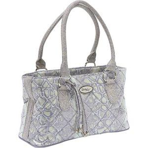 Reese Bag, Sasha