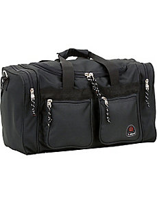 Freestyle 19' Tote Bag by Rockland Luggage