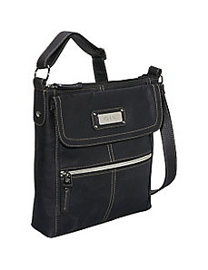 Erica Flap Crossbody by Relic
