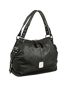 Bleeker Shopper Tote by Relic