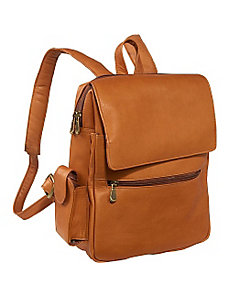 Ladies iPad / eReader Backpack
