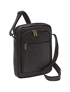 iPad / eReader Day Bag