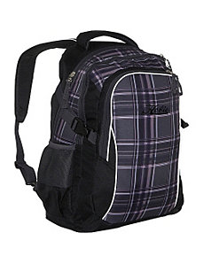 Hobie Arktos Laptop Backpack by Nuo
