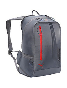 Lightweight Performance A-Frame Backpack by Puma