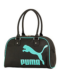 Heritage Handbag by Puma