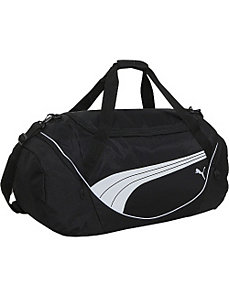 Teamsport Formation Duffel (Large 28') by Puma