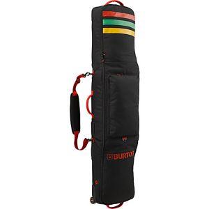 Wheelie Gig Bag 156