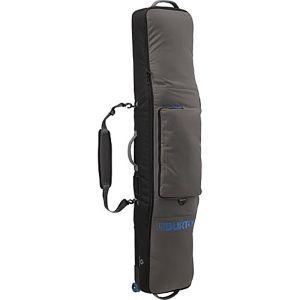 Wheelie Gig Bag 166
