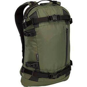 AK 15L Pack