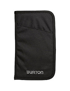 Travel Case by Burton