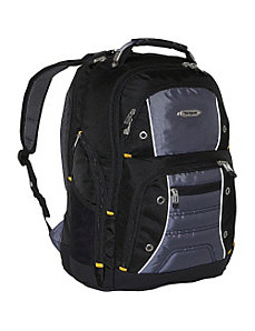 Drifter II 17? Laptop Backpack by Targus