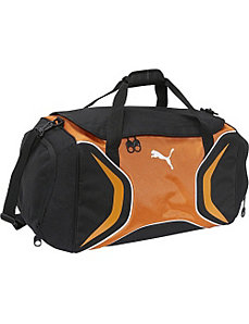 24' Performance Duffel by Puma