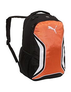 Performance Backpack by Puma